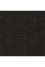 Contempo Color Weave - Black