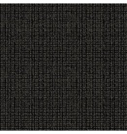 Contempo Color Weave - Black
