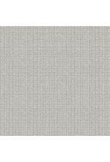 Contempo Color Weave - Medium Grey
