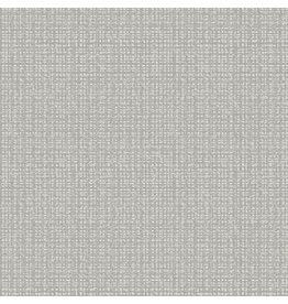 Contempo Color Weave - Medium Grey