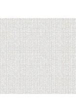 Contempo Color Weave - Light Grey