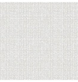 Contempo Color Weave - Light Grey