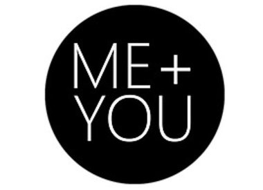Me+You by Hoffman Fabrics