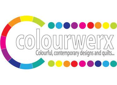 Colourwerx