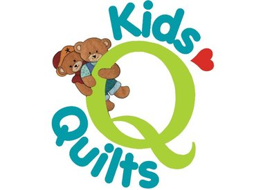 Kids Quilts
