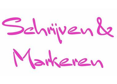 Schrijven & Markeren