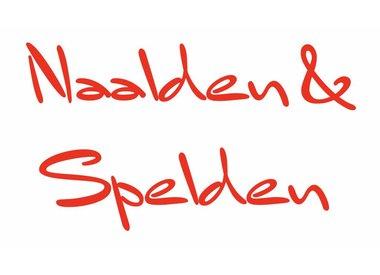 Naalden & Spelden