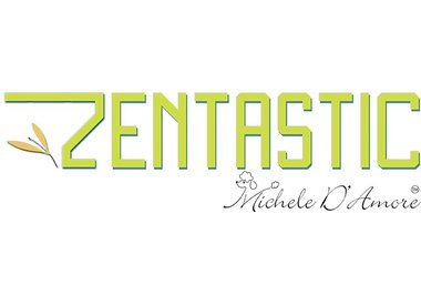 Michele d'Amore - Zentastic