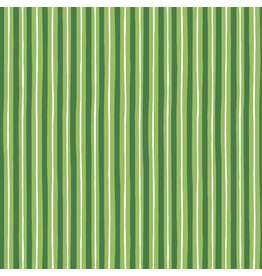 Maywood Studio Little Stripe - Green
