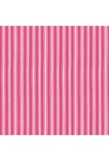 Maywood Studio Little Stripe - Pink