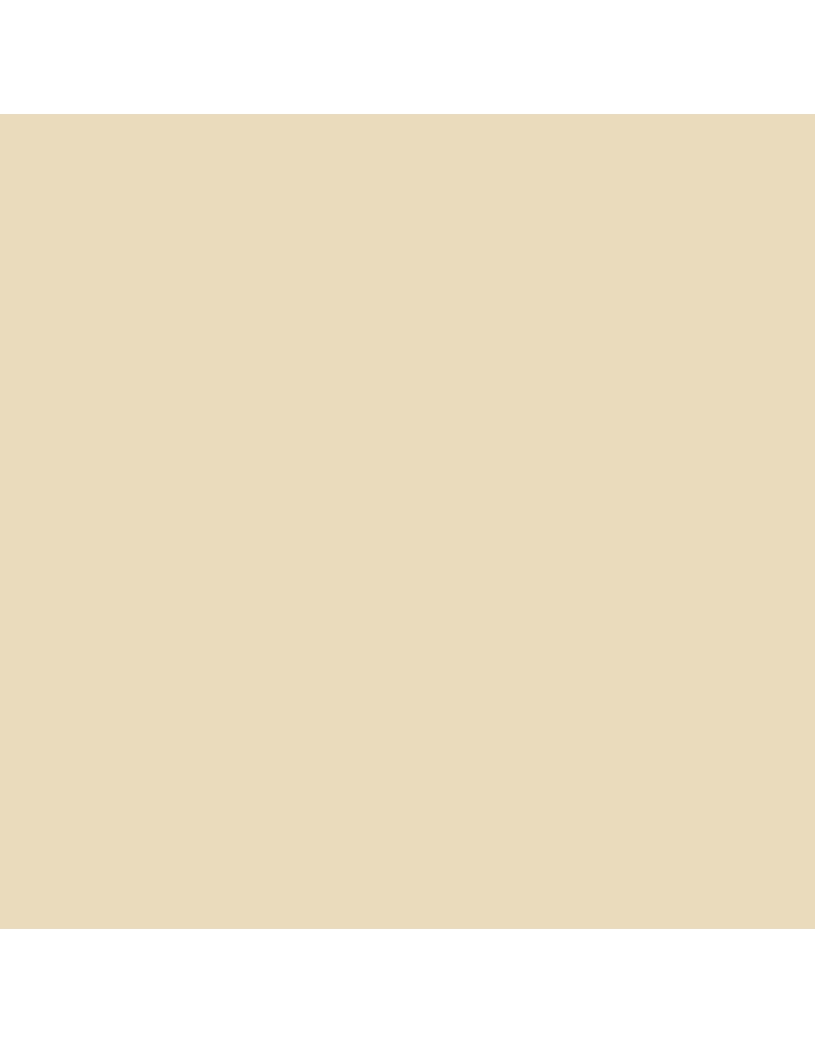 Northcott Colorworks - Sandstone