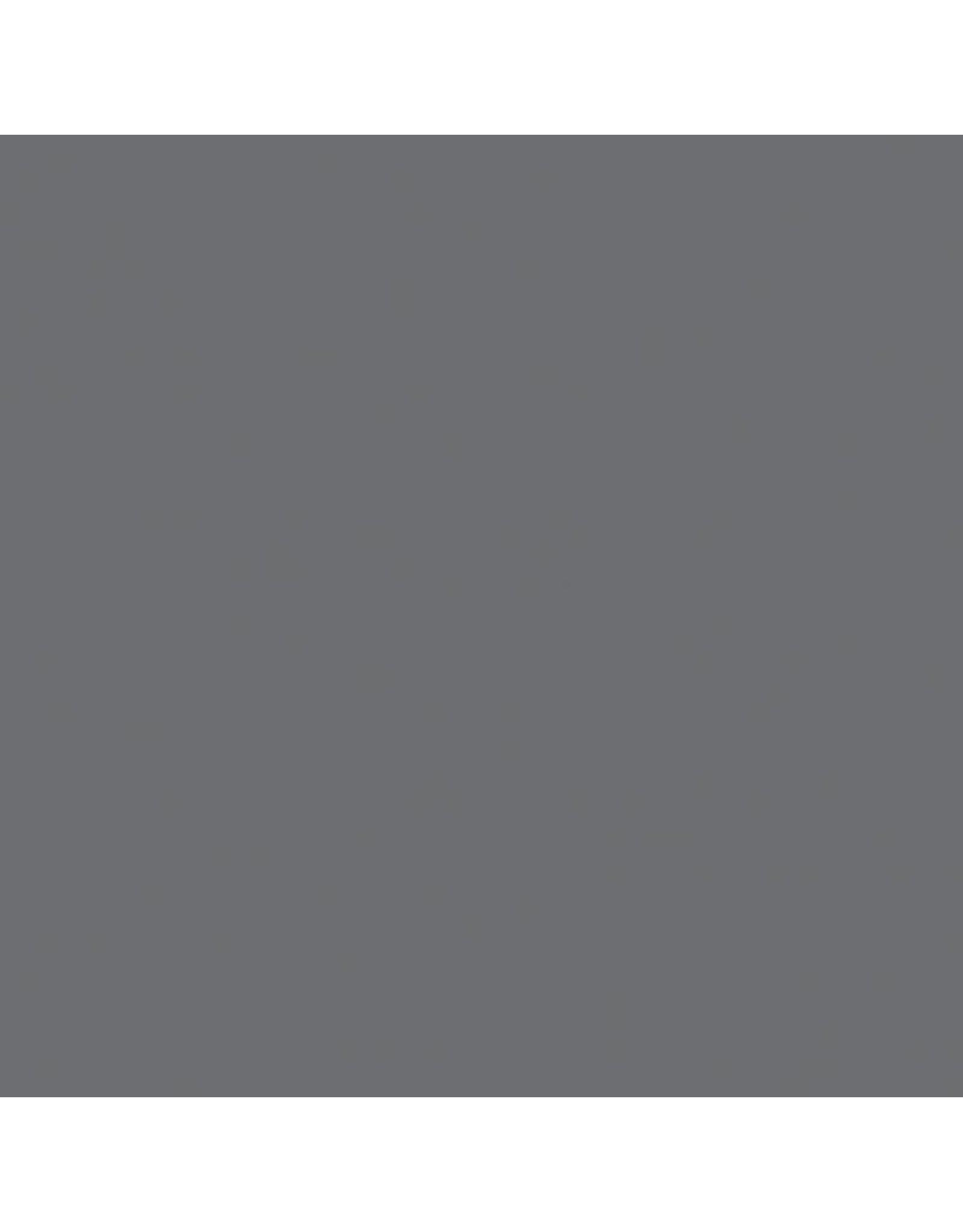 Northcott Colorworks - Slate