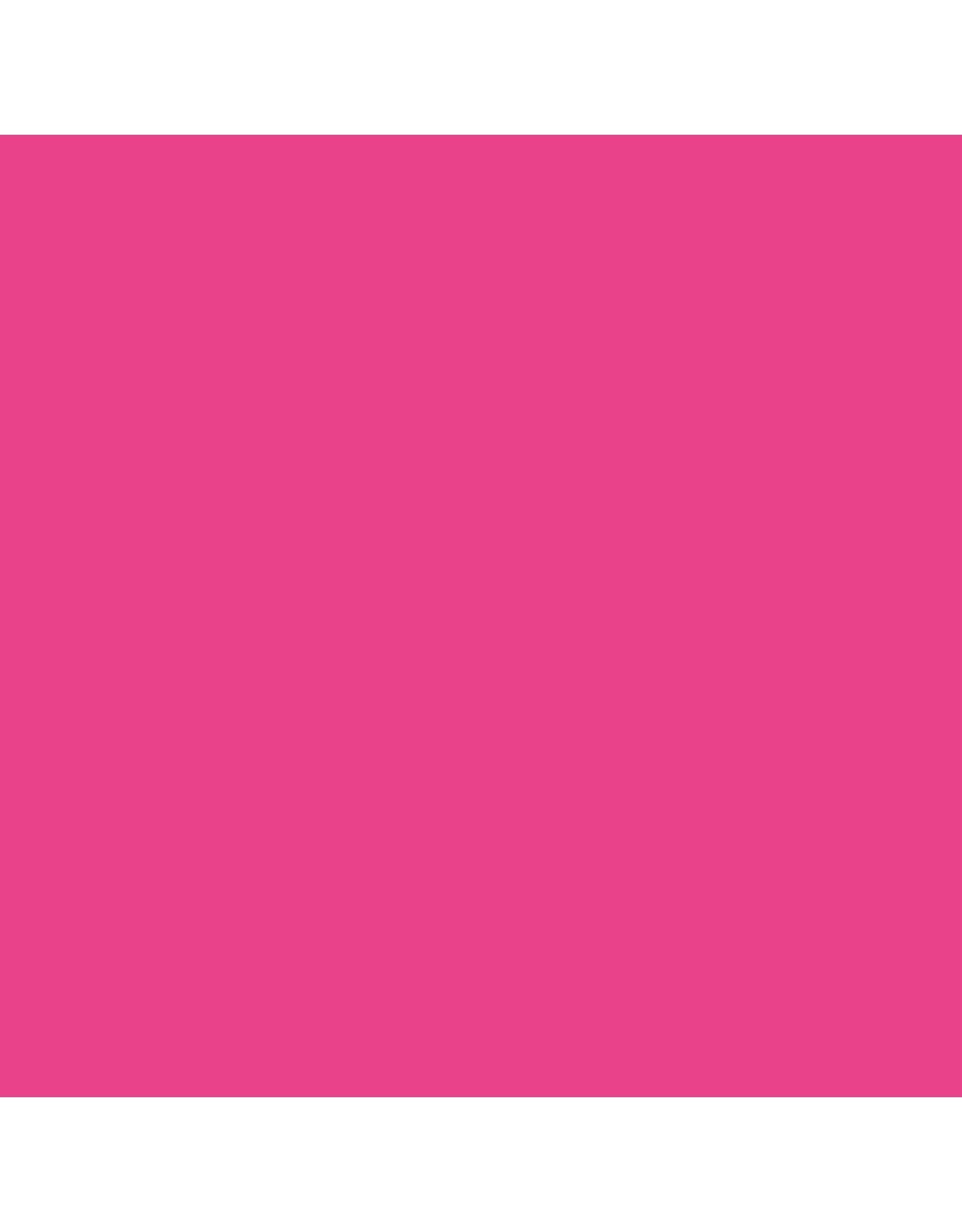 Northcott Colorworks - Fuchsia