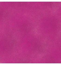 Benartex Shadow Blush - Light Fuchsia