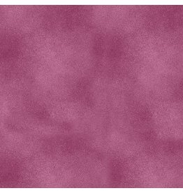 Benartex Shadow Blush - Plum