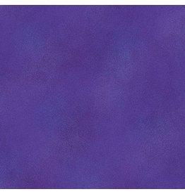 Benartex Shadow Blush - Cobalt