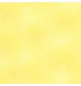Benartex Shadow Blush - Buttercup