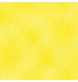 Benartex Shadow Blush - Lemon