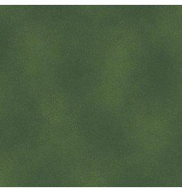 Benartex Shadow Blush - Dark Green