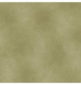 Benartex Shadow Blush - Pale Sage