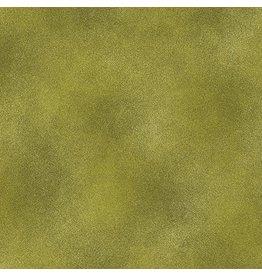 Benartex Shadow Blush - Olive