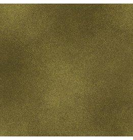 Benartex Shadow Blush - Medium Forest