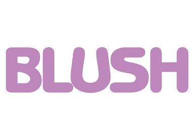 Shadow Blush