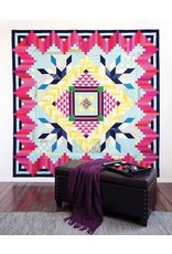 CT Publishing Modern Quilt Magic - Victoria Findley Wolfe
