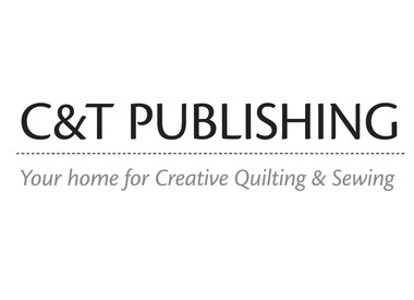 CT Publishing