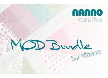 MOD bundles by Nanno