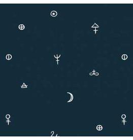 Dear Stella Magik - Symbols in Phantom