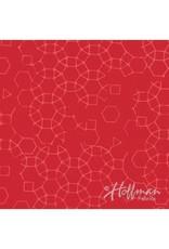 MOD Bundle - Red Carpet