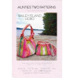 Bailey Island Hobo