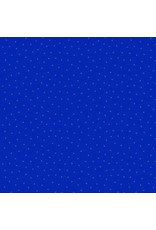 Figo Lucky Charms - Wishbone Blue