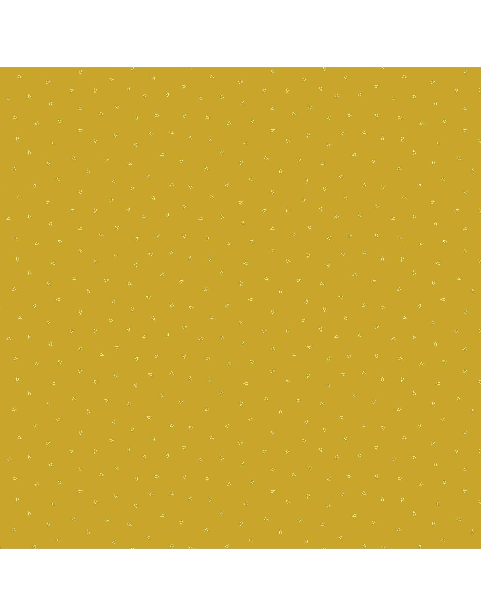 Figo Lucky Charms - Wishbone Mustard