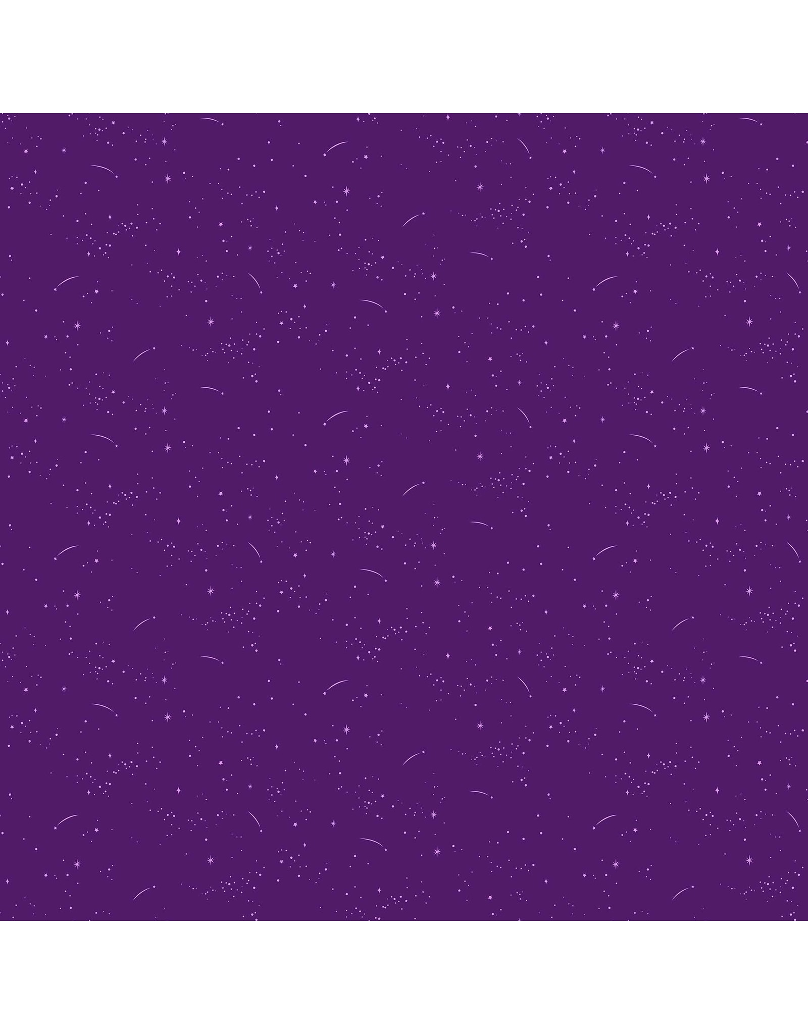 Figo Lucky Charms - Shooting Star Purple