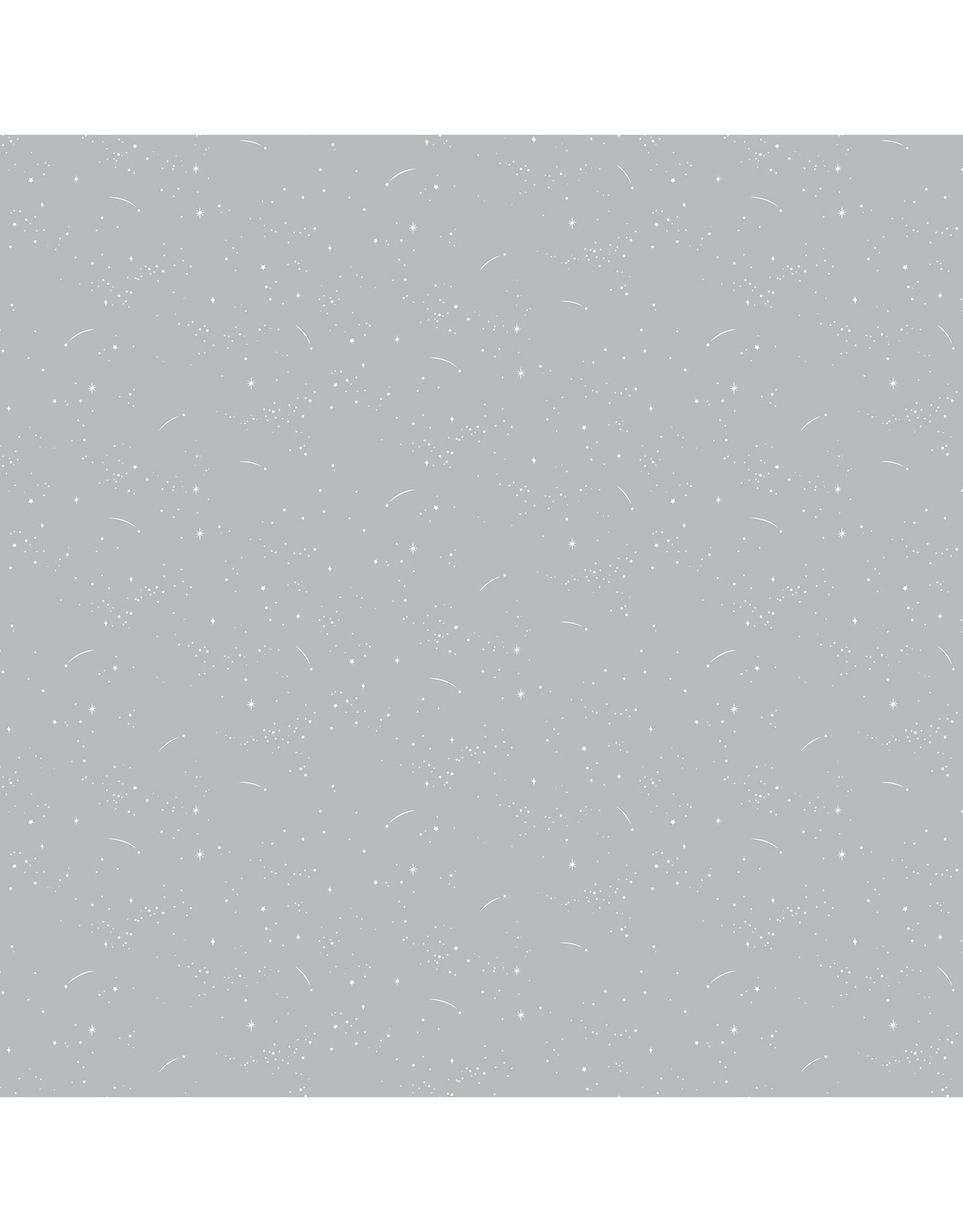 Figo Lucky Charms - Shooting Star Grey