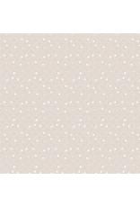 Figo Lucky Charms - Clovers Light Grey