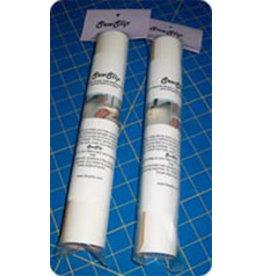Sew Slip - voor vrije hand quilten