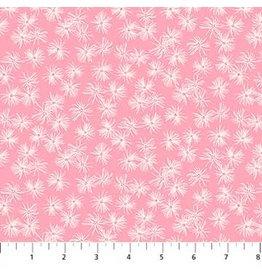 Figo Mountain Meadow - Flower Pink