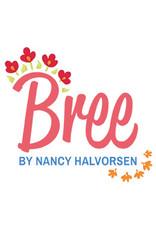 Benartex Bree - Pinwheel