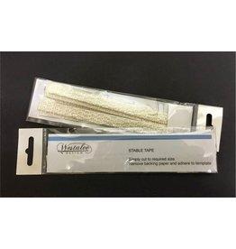 Westalee Stable Tape - 5 Pack