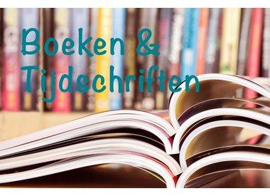 Boeken & Tijdschriften