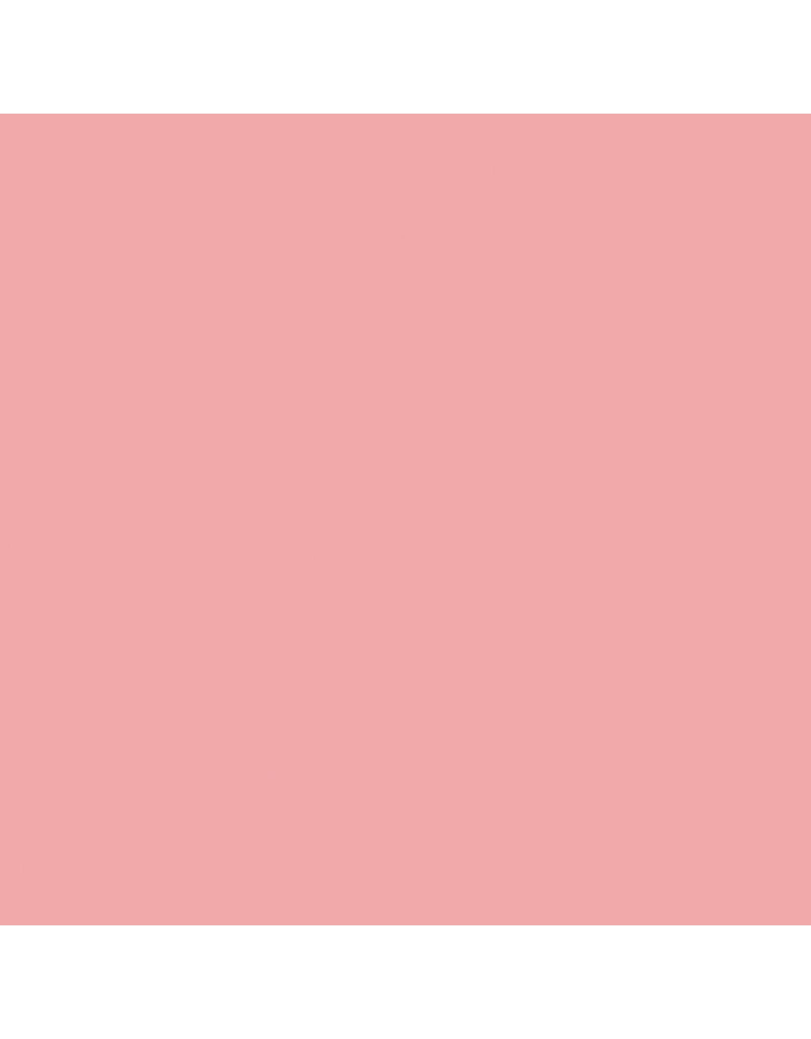 Northcott Colorworks - Rose Petal