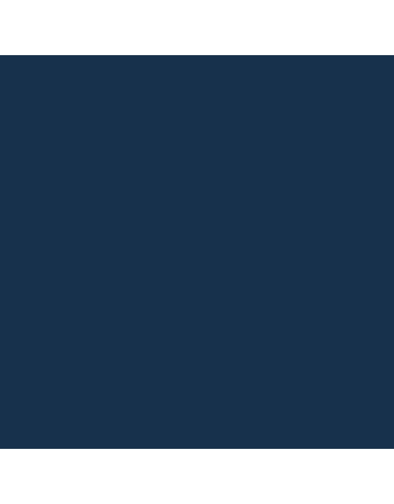 Northcott Colorworks - Navy