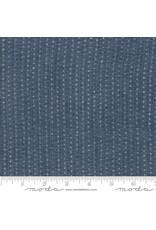 Moda Boro - Hadagi Vintage Blue