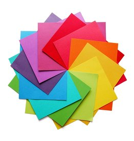 Kleurenleer voor quilters - 28 september