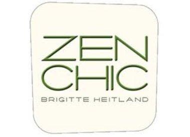 Zen Chic