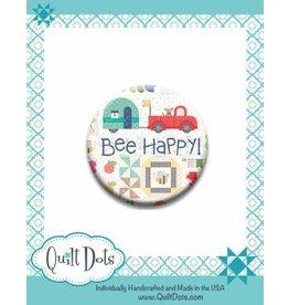 Diversen Needle Nanny - Bee Happy