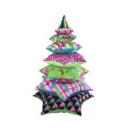 Christmas in July - Kerstboompje - 20 juli